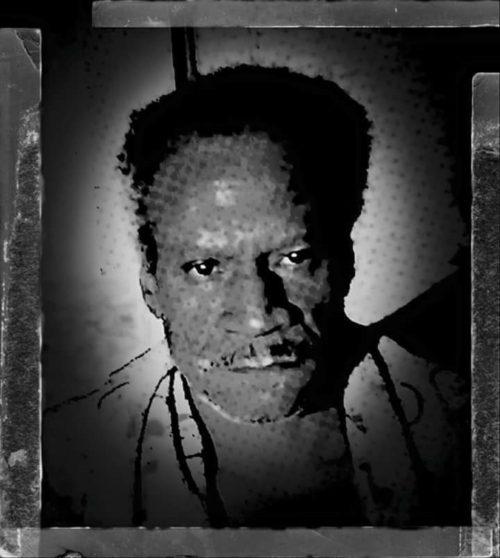 Thumbnail for Ep. #172: Eugene Braxton