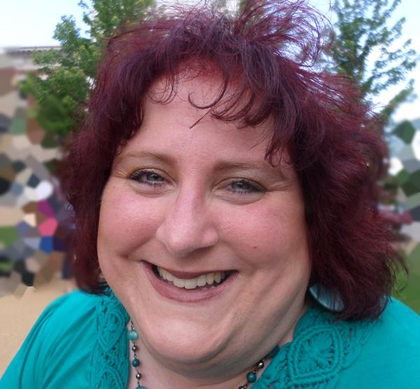 Thumbnail for Ep. #176: Janet Boyer