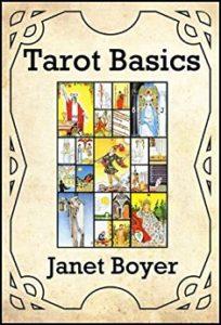 janetboyer-book-tarotbasics