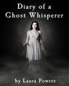 laura-powers-book-diary-of-ghost-whisperer