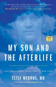 medhus-book-my-son-afterlife