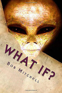 mitchell-book-what-if