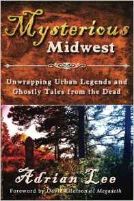 adrian-lee-book-mysterious-midwest