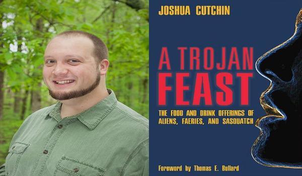 Thumbnail for Ep. #183: Joshua Cutchin