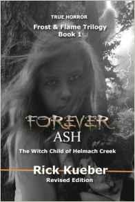rick-kueber-book-forever-ash