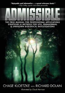 kloetzke-book-admissible