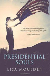 moulden-book-presidential-souls