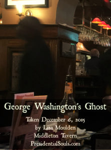 moulden-ghost-george-washington