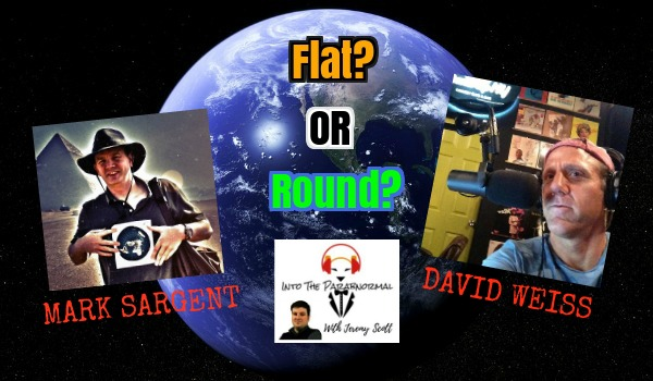 Thumbnail for Ep. #204: Mark Sargent & David Weiss