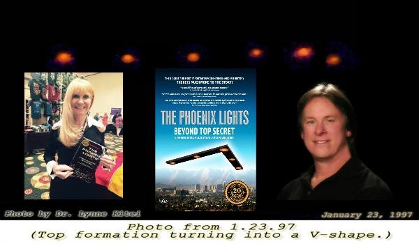 Thumbnail for Ep. #202: Dr. Lynne Kitei & Steve Lantz