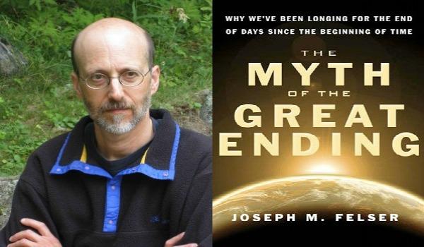 Thumbnail for Ep. #208: Dr. Joseph Felser