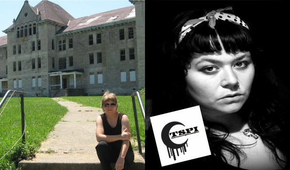 Thumbnail for Ep. #210: Sylvia Shults   Stephanie Sutera