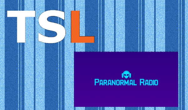 Thumbnail for Talk Stream Live's Paranormal Radio App Adds ITP