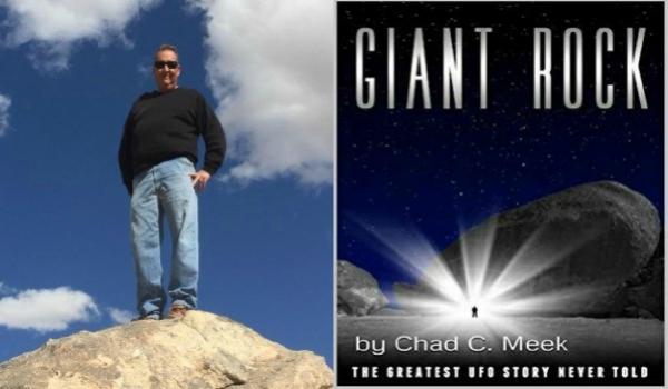 Thumbnail for Ep. #226: Chad C. Meek | Gary Parker