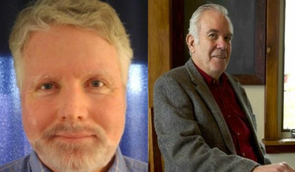 Thumbnail for Ep. #229: David Meade | Daniel C. Taylor