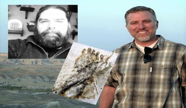 Thumbnail for Ep. #246: Cliff Barackman & Chris Minniear