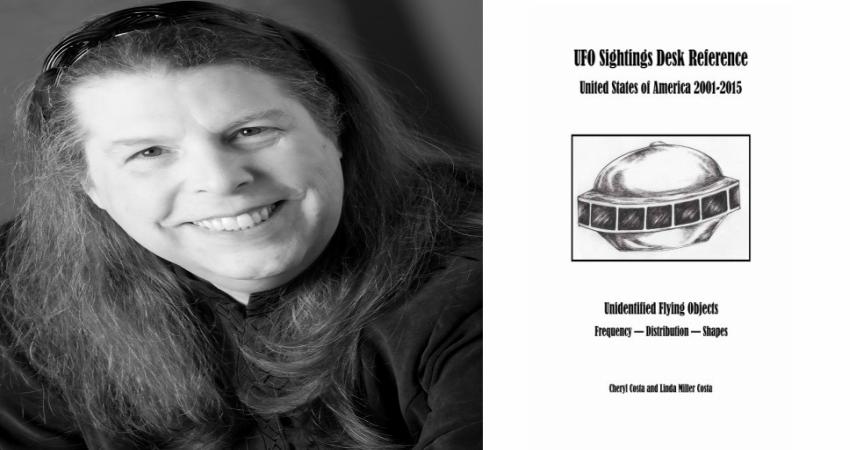 Thumbnail for Ep. #253: Cheryl Costa | Albert Venczel