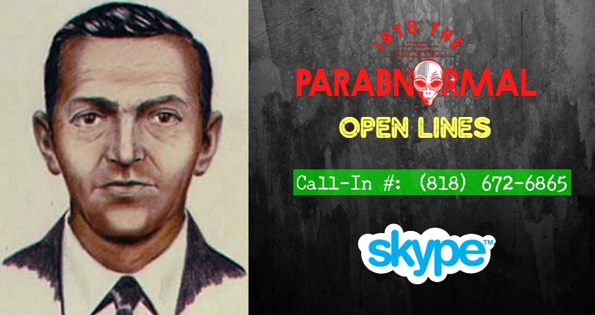 Thumbnail for Ep. #255: Rob Bertrand & Open Lines