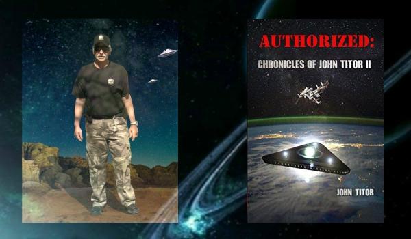 Thumbnail for Ep. #274: John Titor II   Dr. Tim Ball