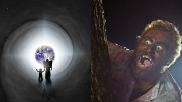 Thumbnail for Ep. #288: Interplanetary Past Lives w/ Dr. Linda Backman   Monsters w/ Linda Godfrey