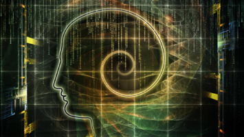 Thumbnail for Ep. #313: Science of Consciousness w/ Dr. Robert Davis