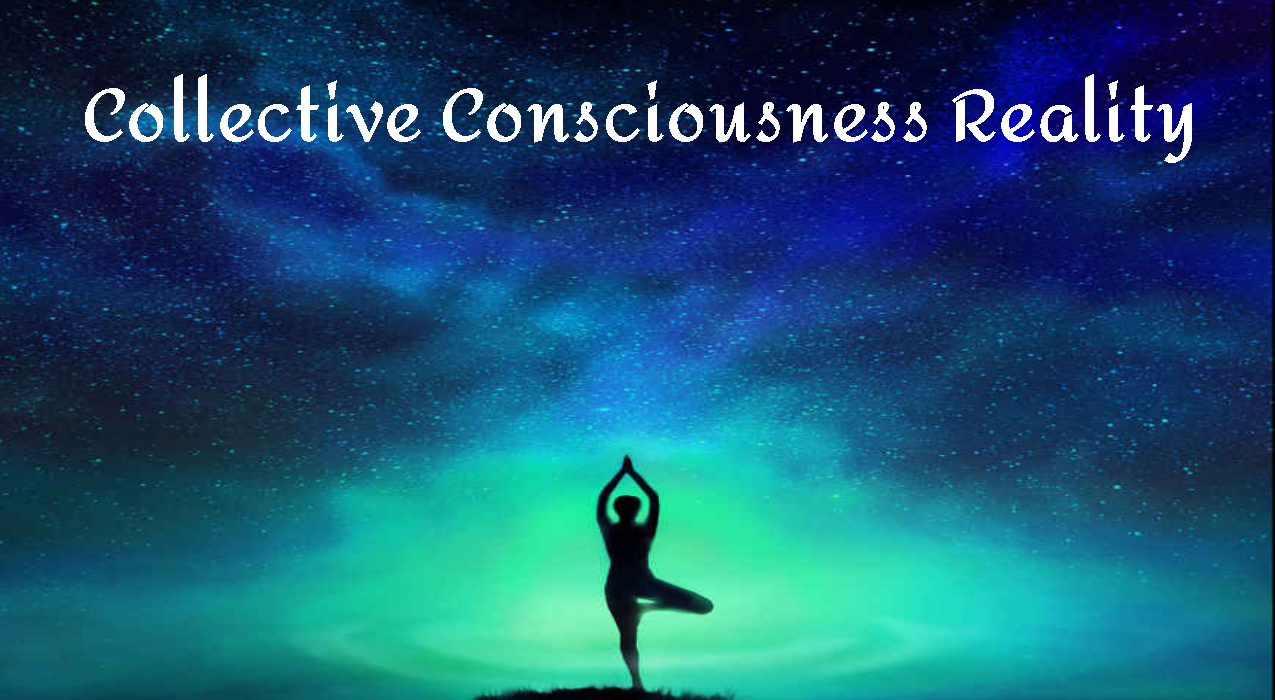 Thumbnail for Ep. #339: Collective Consciousness Reality w/ Rob & Trish MacGregor