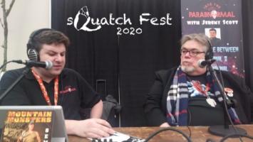 Thumbnail for Ep. #351: sQuatch Fest 2020