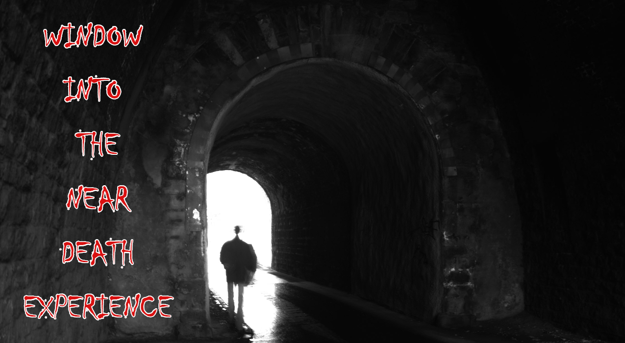 Thumbnail for Ep. #389: Window Into The Near Death Experience w/ Rosemary Ringer, Dr. Mary Helen Hensley, Rev. Peter Panagore