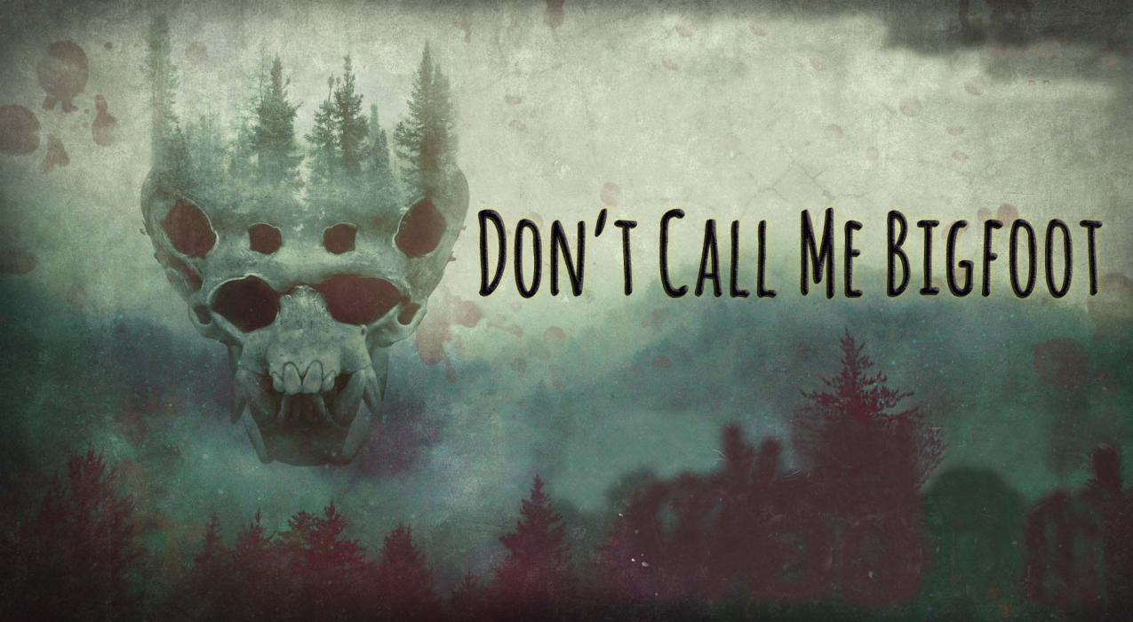 Thumbnail for Ep. #391: Don't Call Me Bigfoot w/ Jeremy Norrie