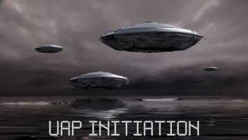 Thumbnail for Ep. #447: UAP INITIATION w/ Matthew Roberts