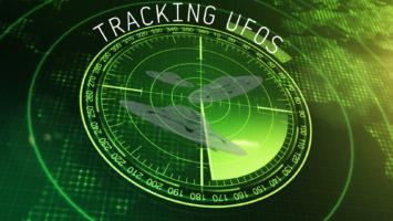 Thumbnail for Ep. #452: TRACKING UFOs w/ Peter Davenport